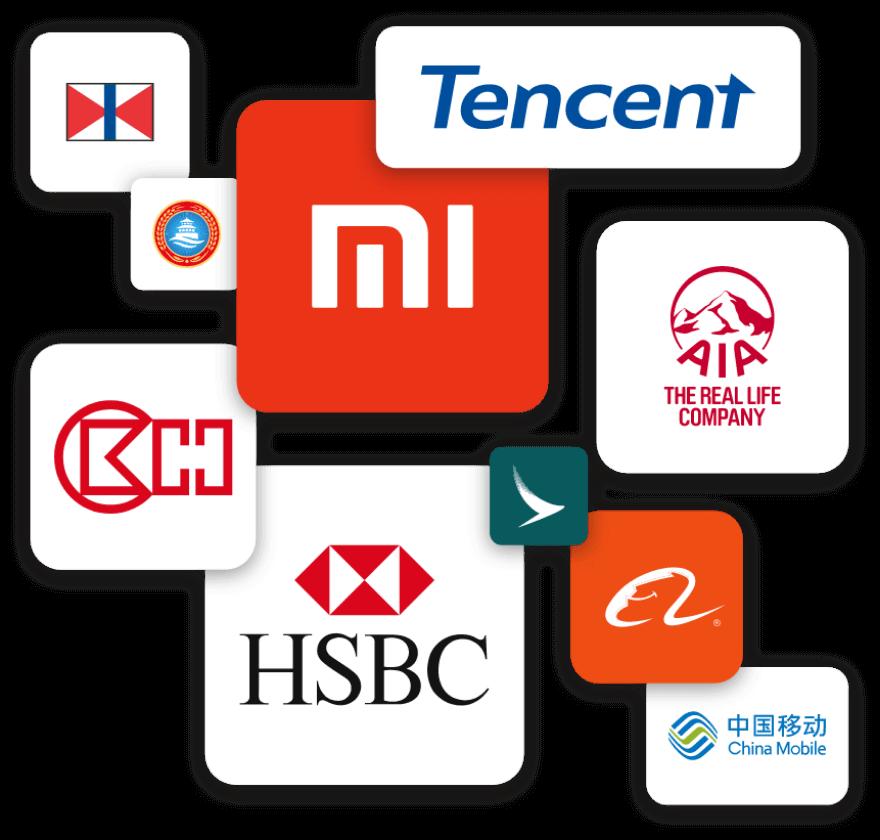 ATFX_HK-Stocks-CFDs-logos@2x-1.png